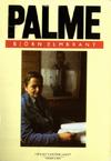 Elmbrant, Björn: Palme.
